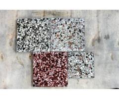Fabrica de mosaicos