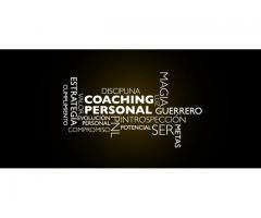 Sesiones personales de coaching