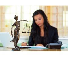 Gestoria Judicial tramites judiciales en todo el país
