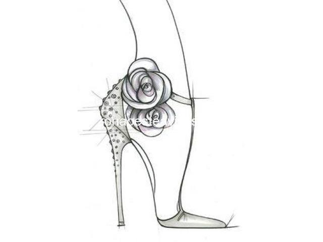 Tecnico Modelista Diseñador de calzados