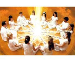 Clases de Yoga Ramos Mejia