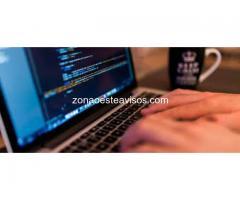 Diseño de Páginas web Ramos Mejia
