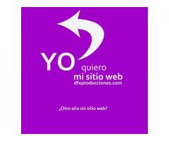 Paginas Web Autoadministrable