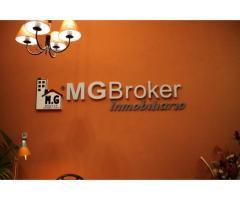 MG Broker Inmobiliario - Sucursal Ramos sur