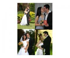 Fotografo de casamientos, cumpleaños eventos, modelos book, productos indumentaria