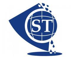 Soluciones técnicas en impermeabilizaciones  - Stimp (15) 3477-4502