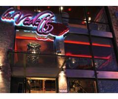 La Vedette Restaurante - Parrilla