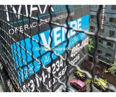Max Level Broker - Operaciones Inmobiliarias