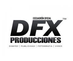 Diseñadores independientes ramos mejia