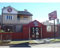 Don Lilo Restaurante