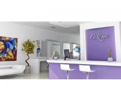 Peluquería Celene - Salon Spa