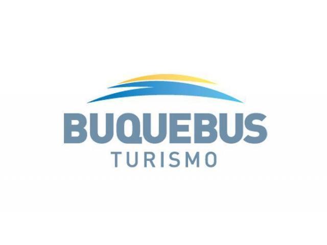 Buquebus Agencia Turismo