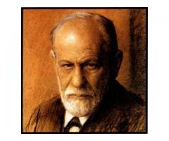 Psicóloga con formación psicoanalítica