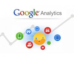 Clases de Google Adwords y Analytics