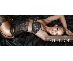 Debi - Lenceria y corseteria