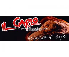 Il Carlo