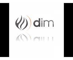 Clinica Dim