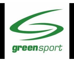 Green Sport Indumentaria Deportiva