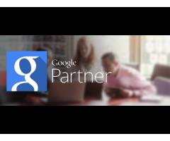 Publicidad en Google, Agencia de Google Partner