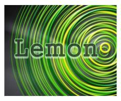 inauguracion Lemon disco