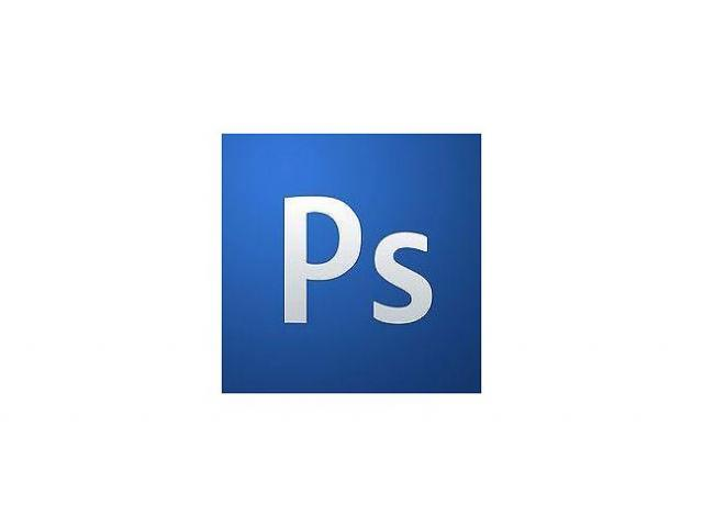 Clases de photoshop illustrator